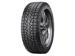 Pirelli Scorpion ATR. Грязь AT, 2016 год, без износа, 4 шт