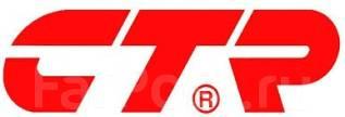 Шаровая опора. Toyota Chaser, JZX90, JZX91, SX90, LX90, GX90 Toyota Cresta, JZX90, JZX91, GX90, LX90, SX90 Toyota Mark II, JZX91E, GX90, JZX90E, LX90Y...