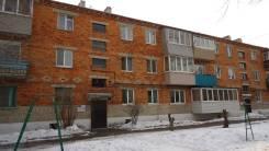 2-комнатная, Центр, Квартал 1, дом 4. Михайловка, частное лицо, 45 кв.м. Дом снаружи
