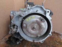 АКПП Daewoo Matiz (Матиз) F8CV, A08 0.8cc. Daewoo Matiz Двигатели: F8CV, A08