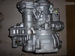 АКПП. Hyundai Accent Двигатели: G4ECG, G4EC