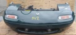 Ноускат. Mazda Roadster, NA8C, NA6CE Mazda Eunos Roadster, NA8C, NA6CE. Под заказ