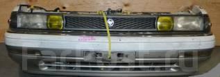 Ноускат. Mazda Eunos 300. Под заказ
