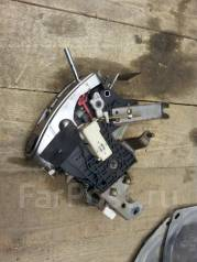 Селектор кпп. Nissan Elgrand, E51, ME51, NE51, MNE51 Двигатель VQ35DE