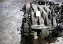 Продажа двигатель на Mazda MPV LW5W GY  4WD