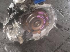 Продажа АКПП на Suzuki Chevrolet Cruze HR52S M13A 2WD