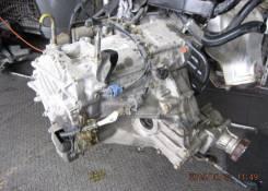 Продажа АКПП на Honda CR-V RD5 K20A MRVA