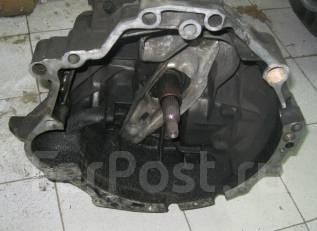 МКПП. Volkswagen Passat Audi S Audi A4, B5