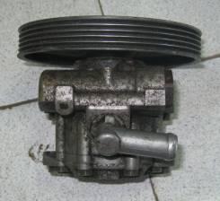 Гидроусилитель руля. Peugeot 405