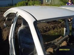 Крыша. Mazda Atenza, GG3S