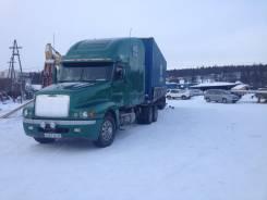 Freightliner Century. Продается грузовик Фредлайнер Центури, 15 000куб. см., 30 000кг., 6x4