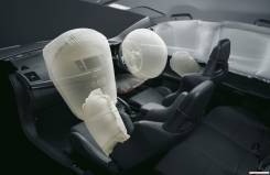 Ремонт крышек подушек безопасности SRS Airbag.