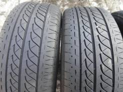 Bridgestone Regno GRV. Летние, износ: 5%, 2 шт