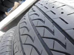 Bridgestone Regno GRV. Летние, износ: 10%, 1 шт