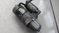 Стартер. Nissan Presage, U30, NU30 Двигатель KA24DE