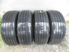 Toyo Proxes R30. Летние, 2011 год, износ: 5%, 4 шт
