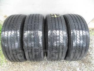 Toyo Proxes R30. Летние, 2011 год, 5%, 4 шт