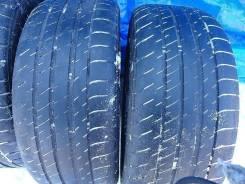 Michelin Pilot Preceda. Летние, износ: 50%, 2 шт