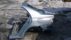 Продам крыло левое Corolla NRE150 кузов. Toyota Corolla, ZRE151, NRE150, ZRE152, ZZE150, ADE150, NDE150 Двигатели: 1ZRFE, 1NRFE, 1NDTV, 4ZZFE, 2ZRFE...