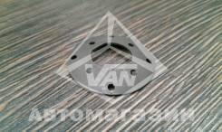 Шайба. Toyota: Corolla, Ipsum, Previa, RAV4, Picnic Verso, Solara, Aurion, Harrier, Matrix, Camry, Avensis Verso, Wish, Tarago, Alphard, Highlander, K...