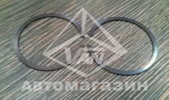 Кольца стопорные. Toyota: Ipsum, Mark II Wagon Qualis, RAV4, Windom, Solara, Sienna, Harrier, Matrix, Camry, Avalon, Alphard, Kluger V, Highlander, Ca...