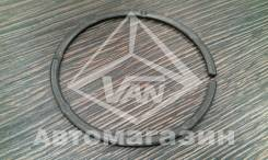 Шайба. Toyota: Land Cruiser, Hilux Surf, Land Cruiser Prado, Sequoia, 4Runner, T.U.V Двигатели: 1KDFTV, 1KZTE, 3RZFE, 5VZFE, 2UZFE, 2RZE, 5L