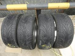 GT Radial Champiro HPZ-40. Летние, износ: 30%, 4 шт