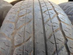 Dunlop Grandtrek AT20. Летние, износ: 30%, 1 шт