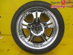 Pirelli P Zero Nero. Летние, 2014 год, износ: 20%, 4 шт