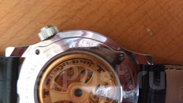 Часы jaeger продам томске часы в продам мужские