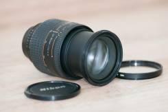 Nikon AF Nikkor 24-85mm 1:2.8-4 D IF Aspherical Macro (1:2). Для Nikon, диаметр фильтра 72 мм