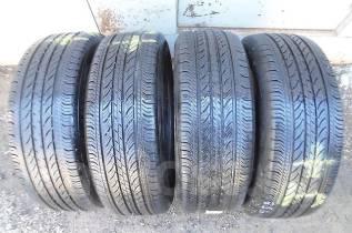 Michelin Energy MXV4 S8. Летние, износ: 5%, 2 шт