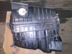Корпус воздушного фильтра. Toyota Ipsum Двигатель 3SFE
