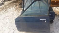 Дверь боковая. Nissan Bluebird