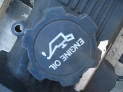 Крышка маслозаливной горловины. Toyota: Cynos, Heavy Duty Truck, Sprinter Trueno, Dyna, Coaster, Lite Ace, Toyoace, Corona, Passo, Crown, Corolla Spac...