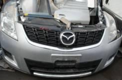 Ноускат. Mazda MPV, LY3P. Под заказ