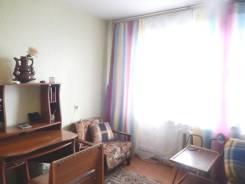 2-комнатная, улица Промышленная 7. Сахпоселок, агентство, 47 кв.м. Интерьер