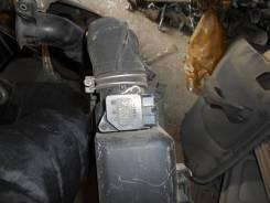 Датчик расхода воздуха. Toyota Probox, NCP51, NCP51V Двигатель 1NZFE
