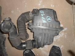 Корпус воздушного фильтра. Toyota Probox, NCP51 Двигатель 1NZFE