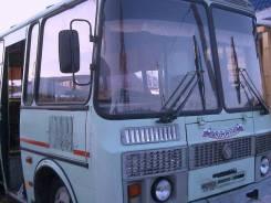 ПАЗ 32054. Продается автобус , 4 670 куб. см., 24 места
