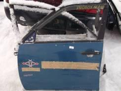 Дверь боковая. Toyota Probox, NCP51, NCP50, NCP52