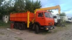 Переоборудование грузовиков по новым правилам МВД