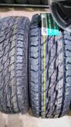 Bridgestone Dueler A/T 697, 215/70R16