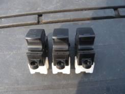 Кнопка стеклоподъемника. Subaru Exiga, YA9, YAM, YA5, YA4