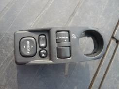 Кнопка. Subaru Exiga, YA9, YAM, YA5, YA4