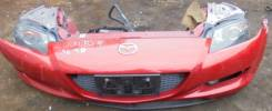 Ноускат. Mazda RX-8. Под заказ