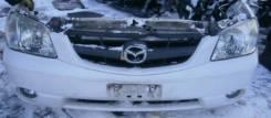 Ноускат. Mazda Tribute, EPFW, EPEW, EP3W Двигатель YF. Под заказ