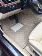 Коврик. BMW 5-Series, E60. Под заказ