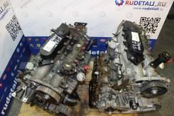 Двигатель в сборе. Citroen Jumper Fiat Ducato Peugeot Boxer