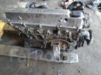 Двигатель. Opel Omega BMW 5-Series, E39, E34 Двигатель M51D25. Под заказ